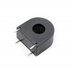 датчик переменного тока (без платы) до 5А для Arduino