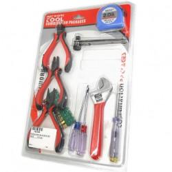 Набор инструментов set 0013