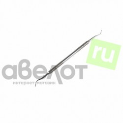 Инструмент монтажный ЛП-01 160мм 12-4331-8