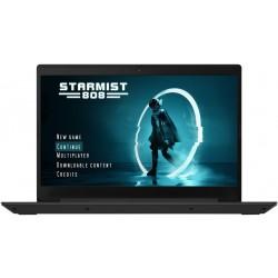 "Ноутбук Lenovo L340-15 (15.6""/AMD Ryzen5 3500U/4Gb/256SSD/Vega8/Dos/FHD/Black/81LW0057RK)"