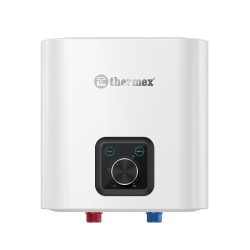 Водонагреватель Thermex Drift 5 O 1.2кВт, 5л, макс. темп. +75 °С Плоский