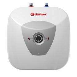 Водонагреватель Thermex H 15 U (pro) 1,5кВт, 15л, макс. темп. +75 °С
