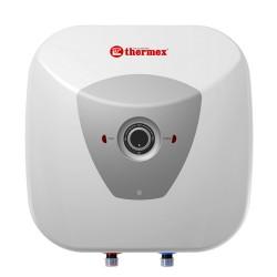 Водонагреватель Thermex H 15 O (pro) 1,5кВт, 15л, макс. темп. +75 °С