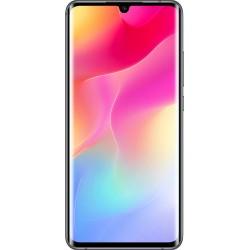 "Смартфон Xiaomi Mi Note 10 Lite Nebula Purple 2sim/6.47""/2340*1080/4*2.2+4*1.8ГГц/6G/128G/mSD/64+8+5+2Мп/NFC/And10/5260mAh"