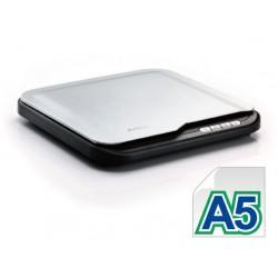 Avision AV A5 Plus, паспортный планшетный сканер