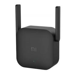 Усилитель беспроводного сигнала Xiaomi Mi WiFi Router Amplifer (PRO) 802.11n 300 Mbps черный
