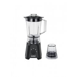 Блендер стационарный Comfee CF-BL9001 Black 1000Вт, мерный стакан 1,5л