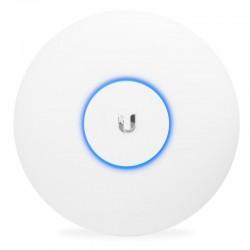 Точка доступа Ubiquiti UniFi AP AC Pro 802.11a/b/g/n/ac до 1750 Mbps 2.4/5ГГц 2xLANx1000 Mbps (UAP-AC-PRO)