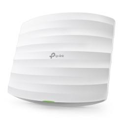 Точка доступа TP-Link EAP110 802.11n 300 Mbps потолочная