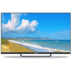 """Телевизор Polar P32L25T2C (32""""/1366x768/3xHDMI,USB/DVB-T2,T,C/-/-/-/ Черный HD Ready MediaPlayer)"""