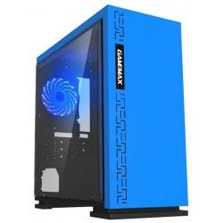 СБ Альдо Intel Премиум i3 9100F(4/4*3.6-4.2)/8ГБ DDR4/1ТБ+SSD120ГБ/GTX1650Super*4ГБ/W10 Pro/синий