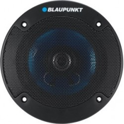 Колонки автомобильные 13см BLAUPUNKT ICX 542 30/210Вт, 70-20000Гц, 4Ом, 91дБ, коаксиальная АС