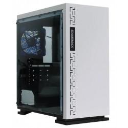 СБ Альдо Intel Премиум i5 10400F(6/12*2.9-4.3)/16ГБ DDR4/2ТБ+SSD240ГБ/GTX1660Super*6ГБ/без ПО/белый