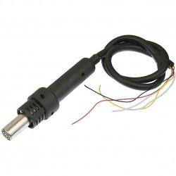 Фен для паяльных станций W.E.P. 852D+, 852D++, 968DB+