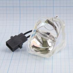 Лампа проектора ELPLP54/V13H010L54 (Epson EB-S7 EB-S72 EB-S8 EB-S82 EB-W7 EB-X72 EB-X8) без модуля
