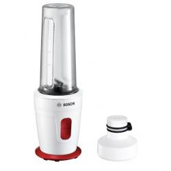 Блендер стационарный Bosch MMBP 1000 White 350Вт