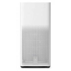 Очиститель воздуха Xiaomi Mi Air Purifier 2H EU (FJY4026GL) White 260 куб.м/ч, до 31 кв.м, Wi-Fi
