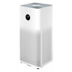 Очиститель воздуха Xiaomi Mi Air Purifier 3H (FJY4031GL) White 380 куб.м/ч, 38Вт, Wi-Fi