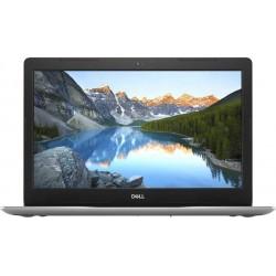 """Ноутбук Dell Inspiron 3593-7910 (15.6""""/Intel i5-1035G1/4Gb/1Tb/2GbMX230/W10/FHD/Silver)"""