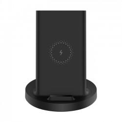Беспроводное зарядное устройство Xiaomi Mi 20W Wireless Charging Stand (WPC02ZM)