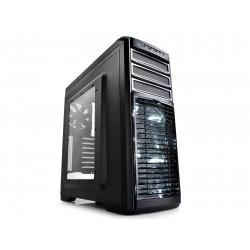 СБ Альдо Intel Премиум i3 10100(4/8*3.6-4.3)/16ГБ DDR4/1ТБ+SSD240ГБ/GTX1660Super*6ГБ/без ПО