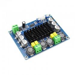 модуль усилителя TPA3116D2/2*120W