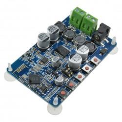 модуль усилителя TDA7492P/2x50ватт, bluetooth 4.0