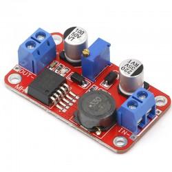 модуль Step-UP XL-6019 /4-35В/5-40В, 4А