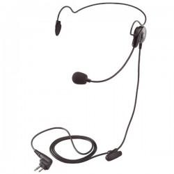 Гарнитура XTN/CLS Lighweight headset pkgd OEM