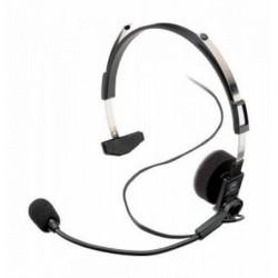 Гарнитура головная Consumer Headset OEM