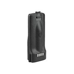 Аккумуляторная батарея для серии XT, Li-Ion, 2100mAh