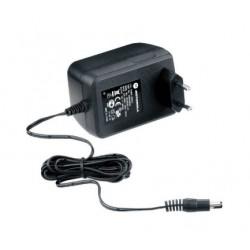 Сетевой адаптер Motorola PS000037A01 220 В с евровилкой
