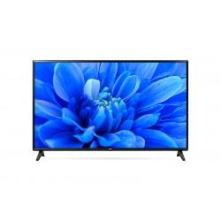 "Телевизор LG 43LM5500PLA (43""/1920x1080/HDMI,USB/DVB-T2,T,C,S,S2/Черный FHD)"