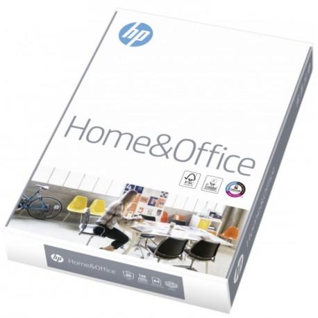 Бумага А4 HP Home&Office Domestic CHP150 (уп./500л.)