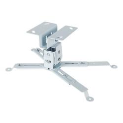 Кронштейн для проектора VLK TRENTO-81w white потолоч, до 15кг
