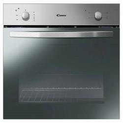 Духовой шкаф Candy FCS 100 X/E1 Silver, 71л, 4 режима, 59.50х57х59.50