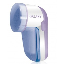 Машинка для снятия катышков Galaxy GL 6302 питание: 2 батарейки типа АА