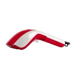 Отпариватель Endever Odyssey Q-426 White/red 800Вт, емкость бака 50мл.