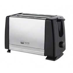 Тостер Home Element HE-TS500 Black 1080Вт, механическое управление