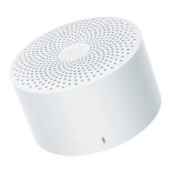Портативная колонка Xiaomi Mi Compact Speaker 2 White