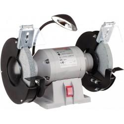 Станок заточной Интерскол Т-200/350 350Вт, 2950 об/мин, круг 200*16мм