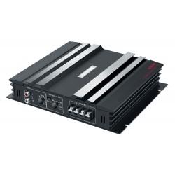Усилитель авто-й Digma DCP-200 2х канал-й, 4Ом*50Вт, мостовой режим