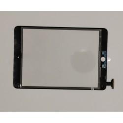 Touch screen iPad Mini/Mini 2 Retina чёрный