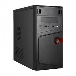 СБ Альдо Intel Старт i3 8100(4/4*3.6)/8ГБ DDR4/SSD240ГБ/UHD630/W10 Pro
