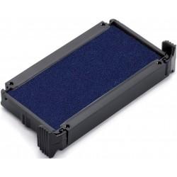 Штемпельная подушка TRODAT 4911,4951 синяя (арт. 6/4911)