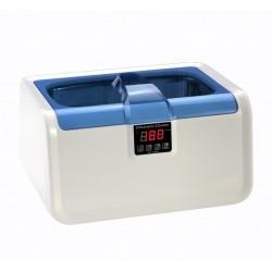 Ванна ультразвуковая CE-7200A