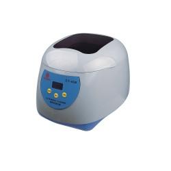 Ванна ультразвуковая CT-408, 35вт, 43..45кГц, 0.65л