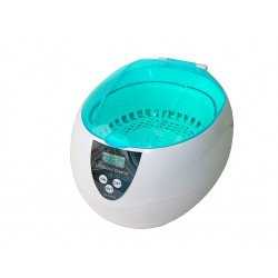 Ванна ультразвуковая S-Line CE-5200A, 50вт, 42кГц, 0.75л