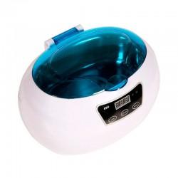 Ванна ультразвуковая Skyman JP-890, 35вт, 0.6л
