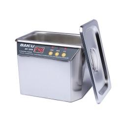 Ванна ультразвуковая BAKU BK-3550, 35..50вт, 40кГц, 0.8л